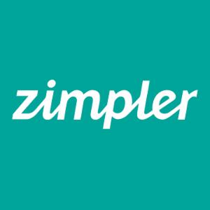 Zimpler AB