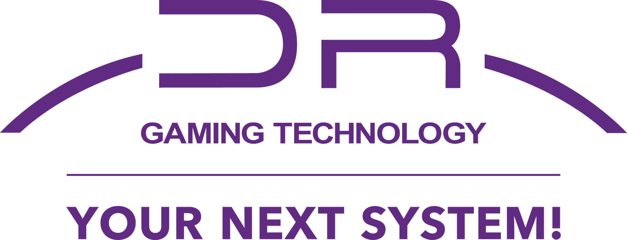 DR Gaming Technology™