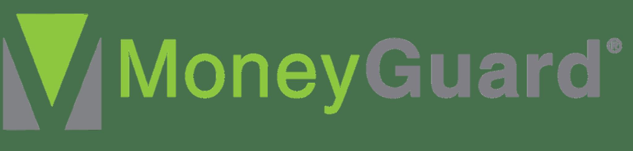 MoneyGuard