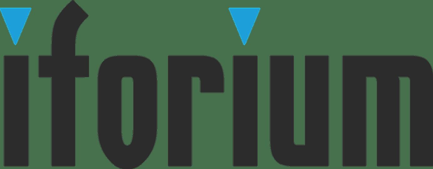 Iforium Ltd