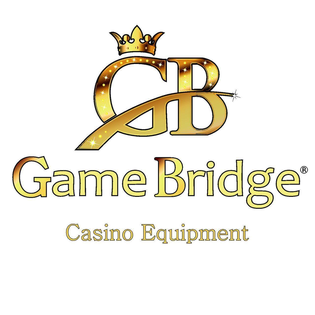 GameBridge