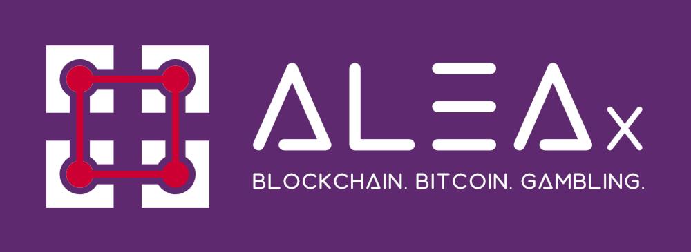 AleaX AG