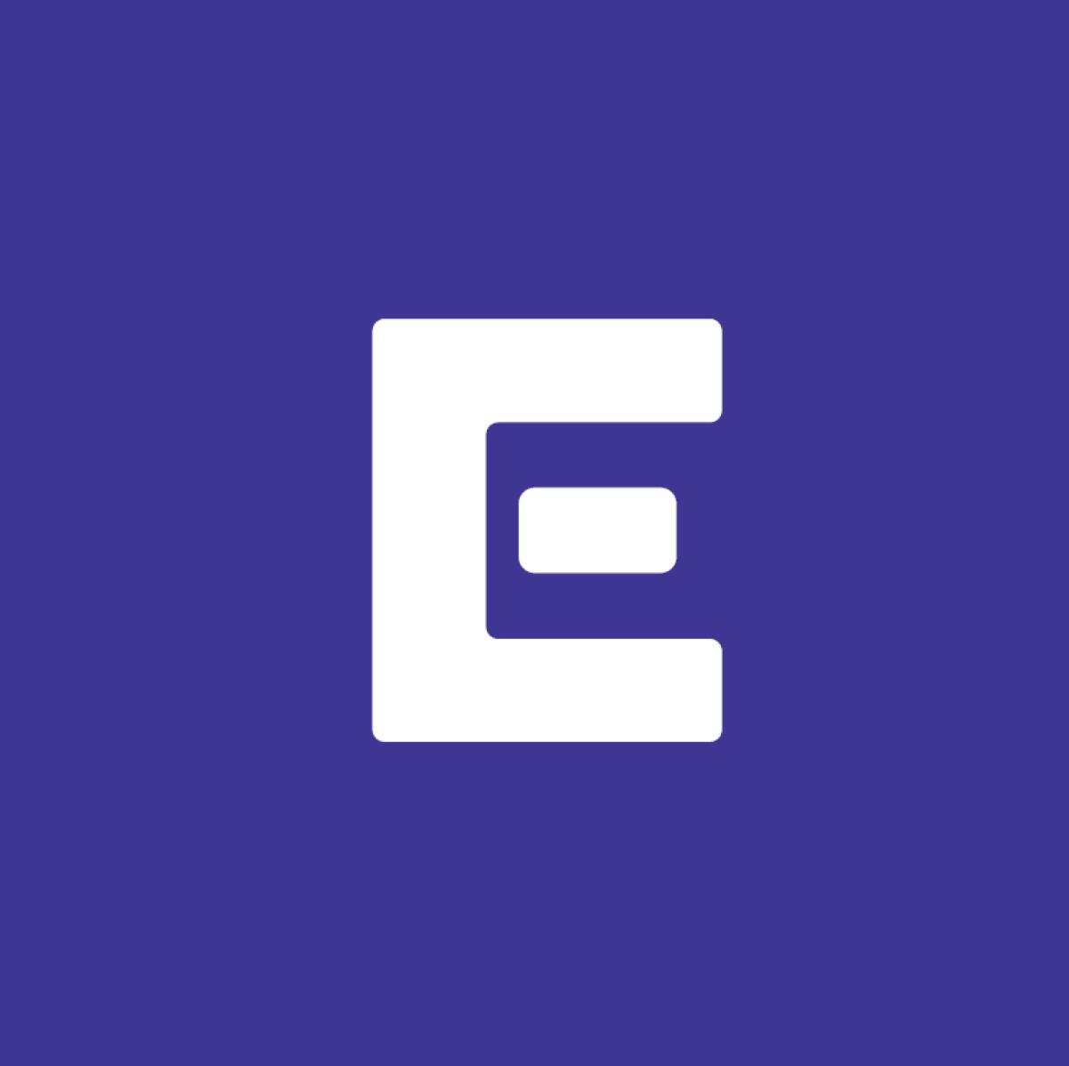 Ekata