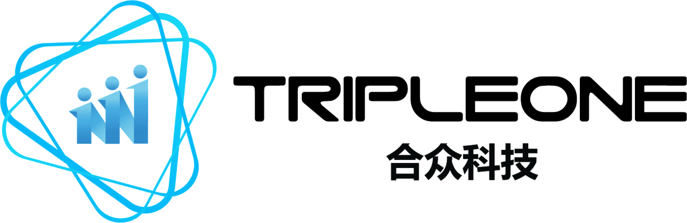 Tripleone Tech Inc.