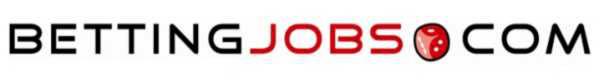 Betting Jobs.com