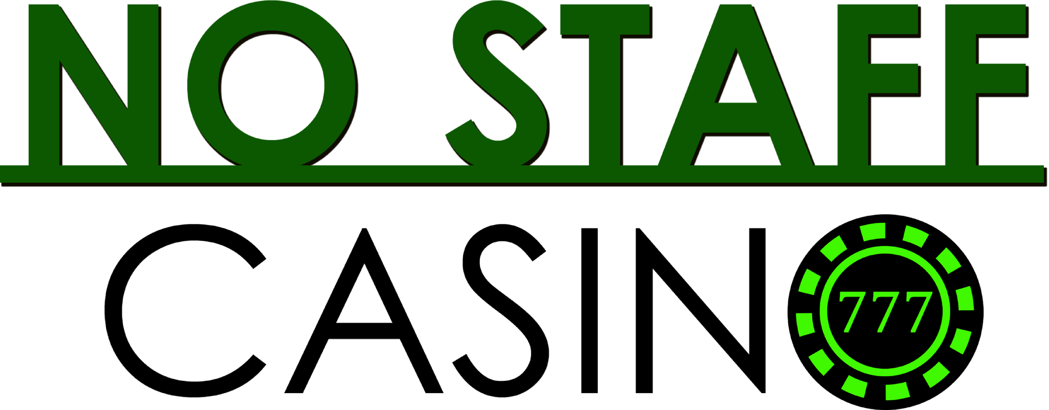 No Staff Casino