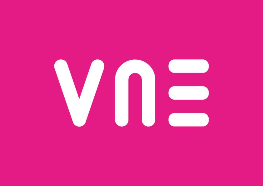 V.N.E. Produzione S.r.l.