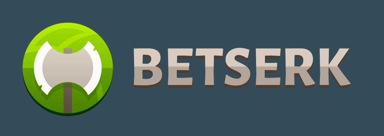 Betserk.com
