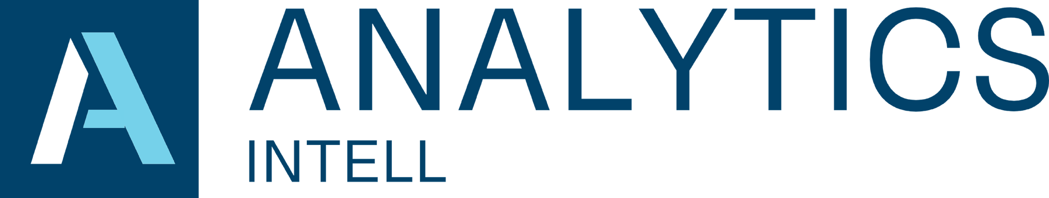 Analytics Intell