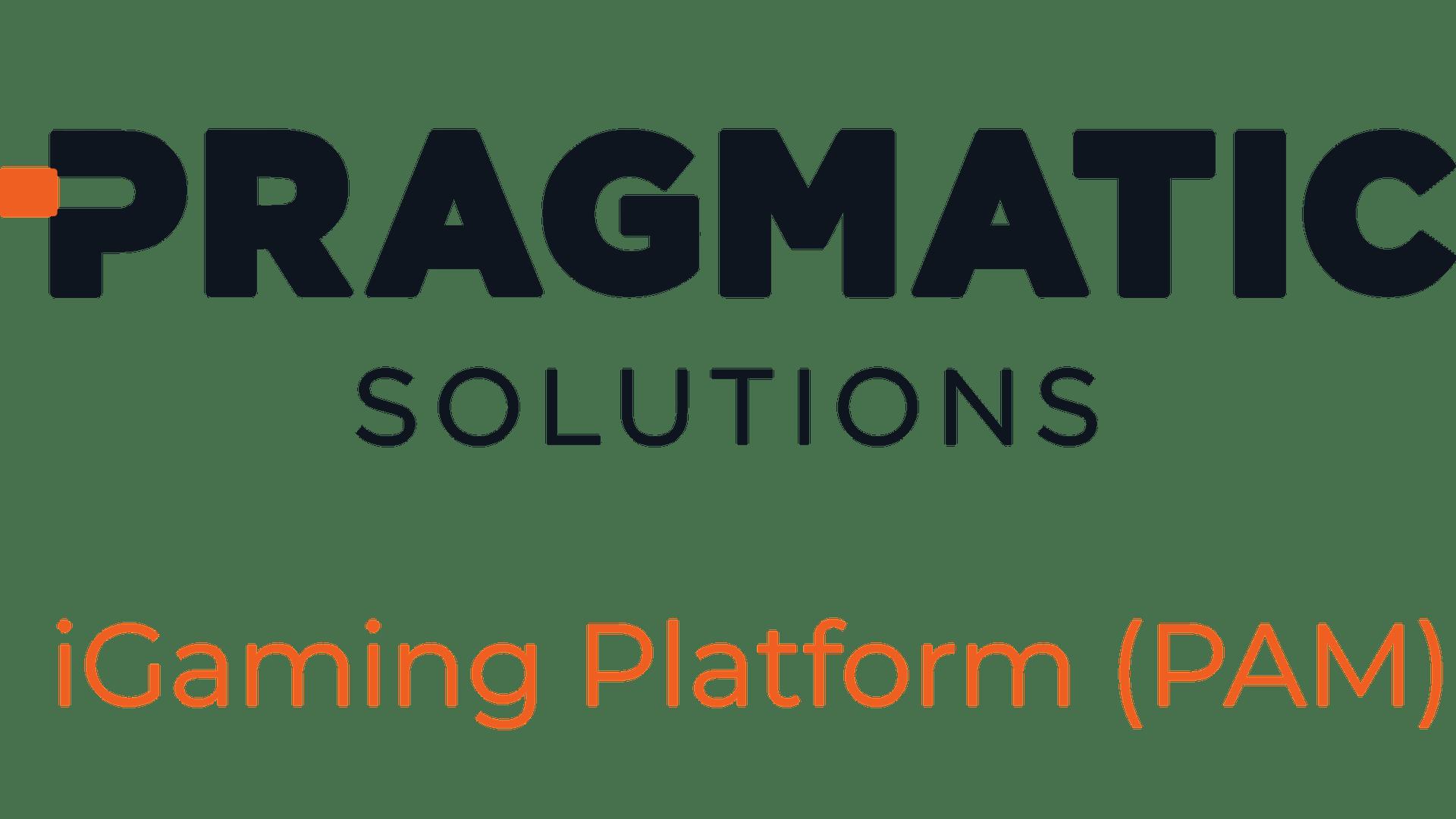 Pragmatic Solutions
