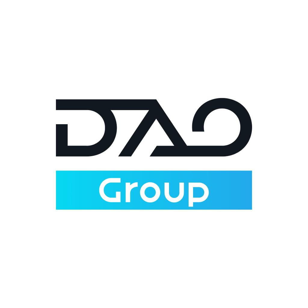DAOGroup