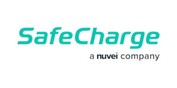 SafeCharge, a Nuvei company