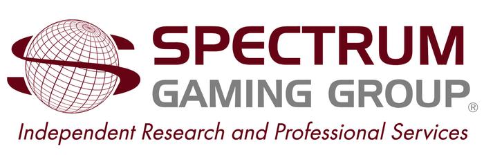 Spectrum Gaming Group