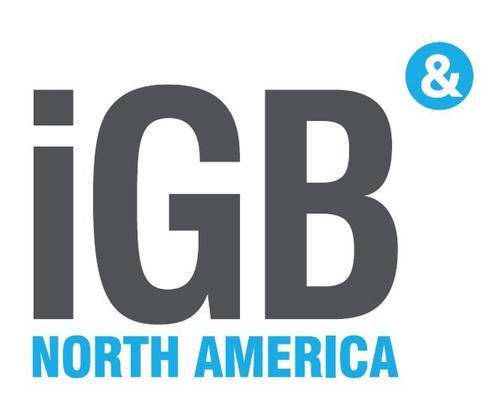 iGB North America