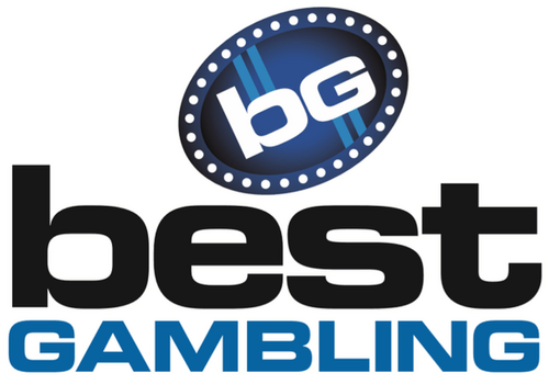 Best Gambling is named as Pitch ICE sponsor