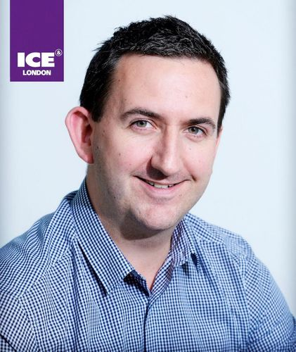 ICE London to donate £10,000 to three gaming charities with visitor-led initiative