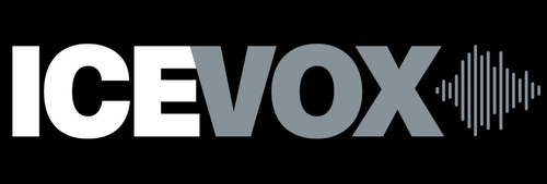 100 speakers and 64 hours of learning confirmed for ICE VOX 2018