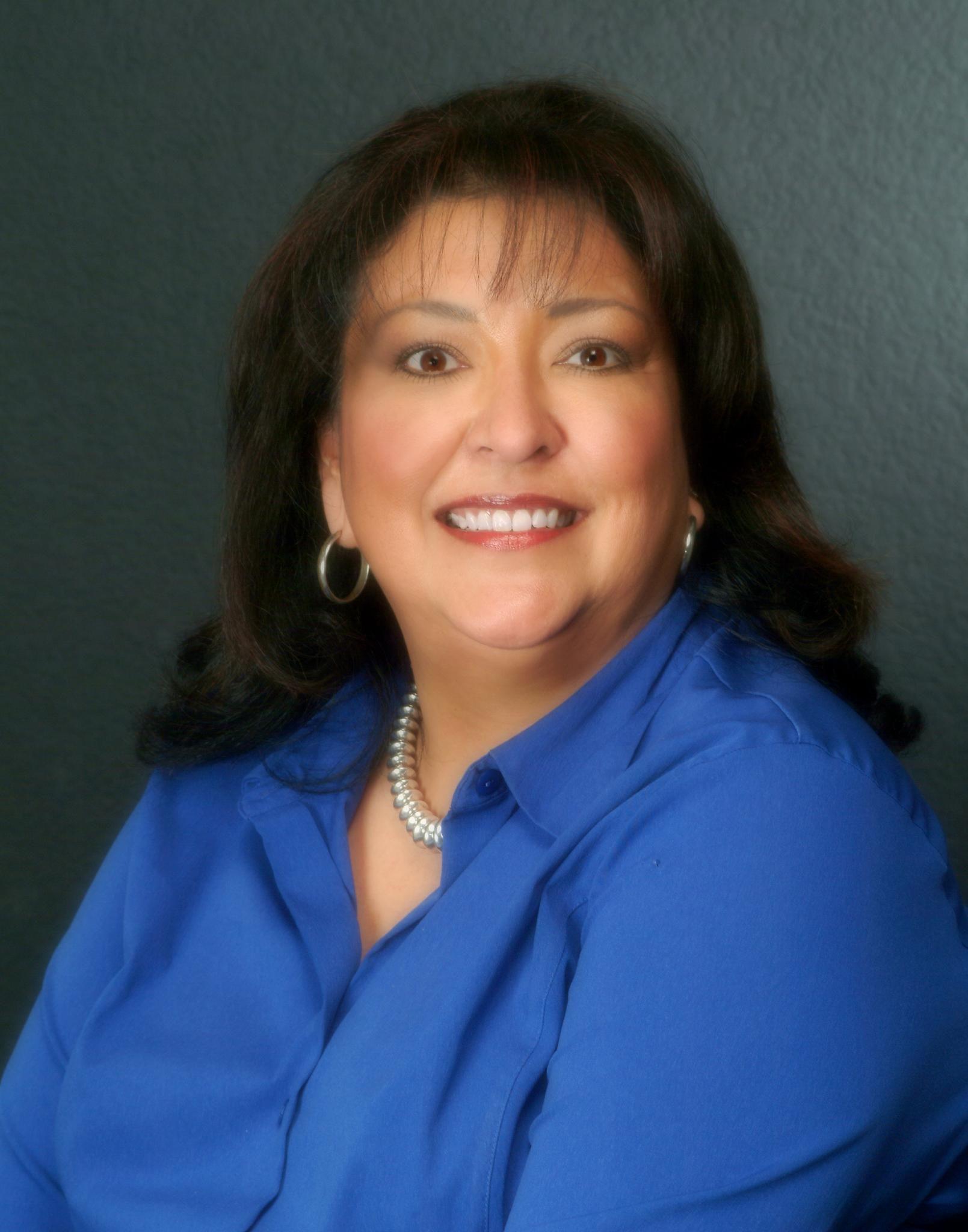 Sheila Morago