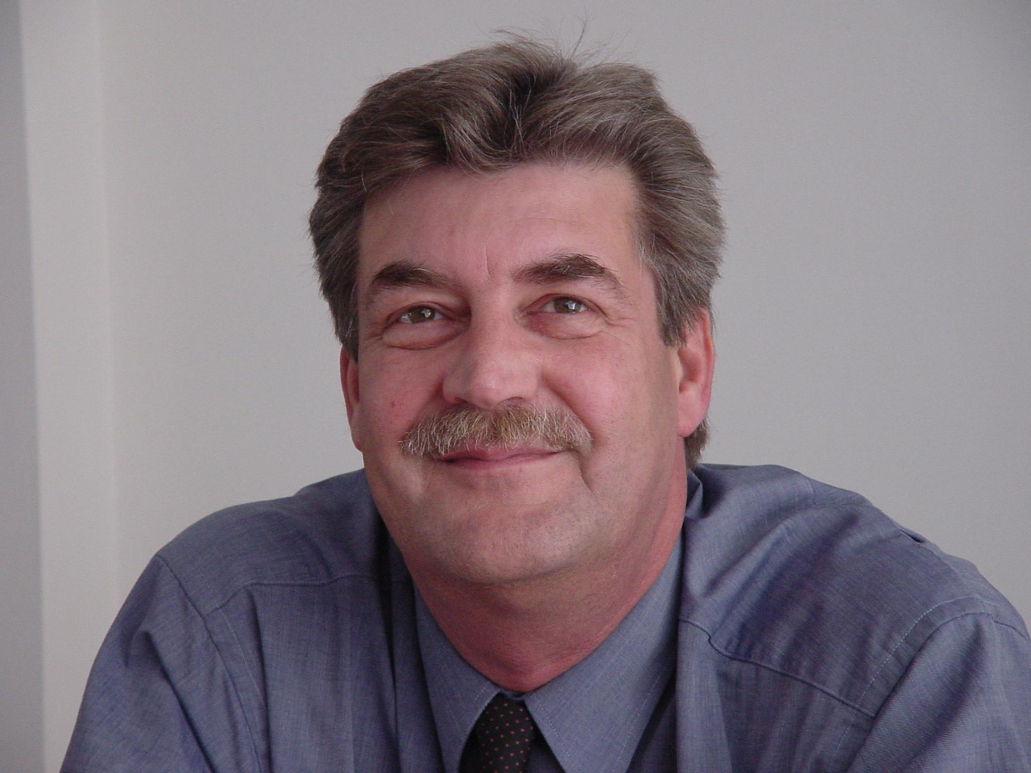 Pieter Remmers