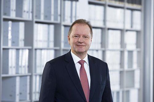 Joerg Hofmann