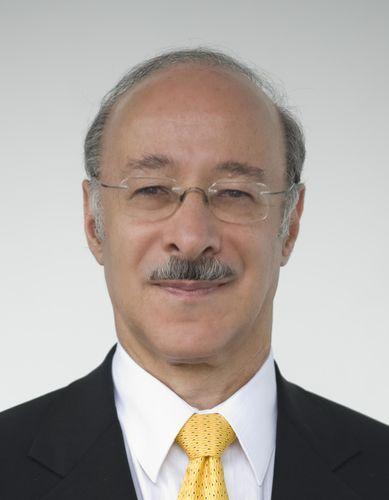 Steve Karoul