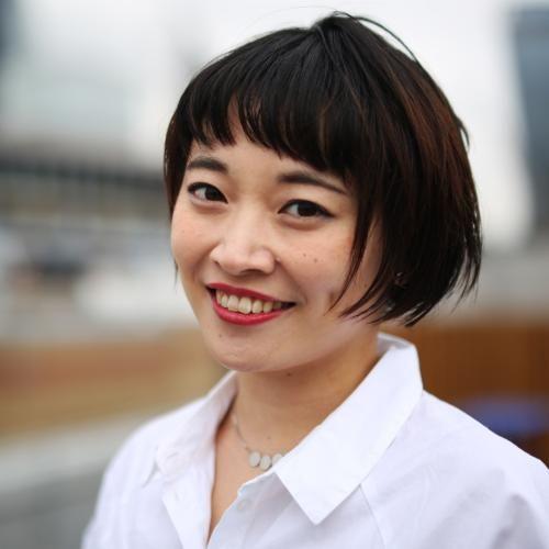 Naoko Nomoto