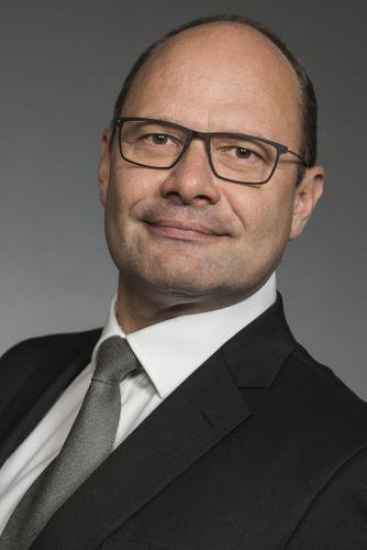 Jochen Biewer