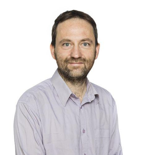 Anders Basbøll