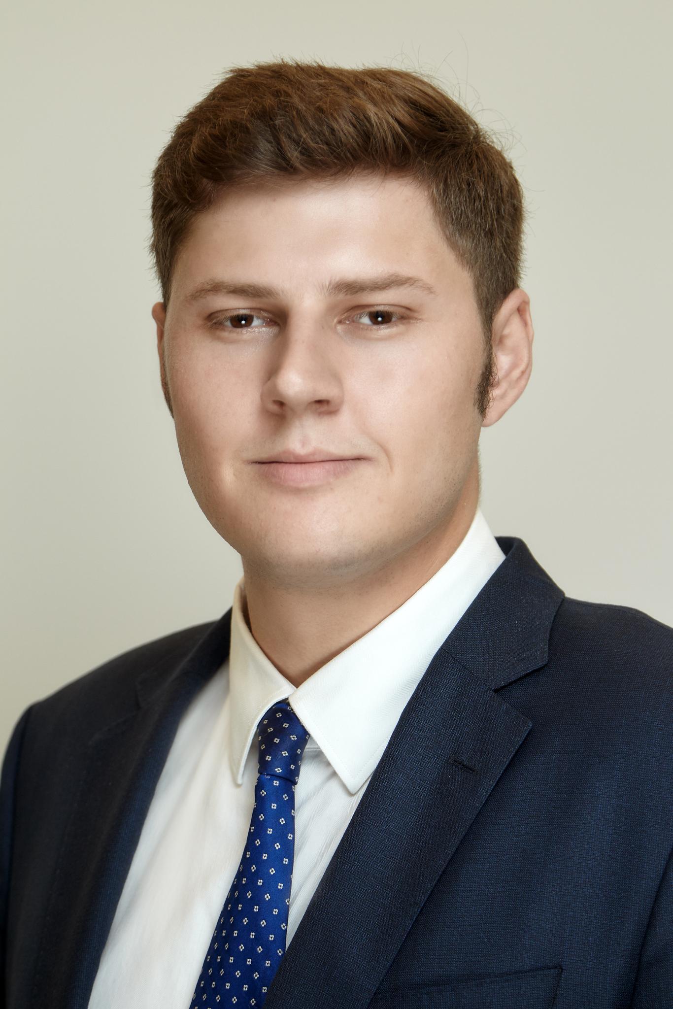 Ilya Machavariani