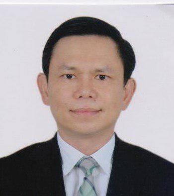Ros Phirun