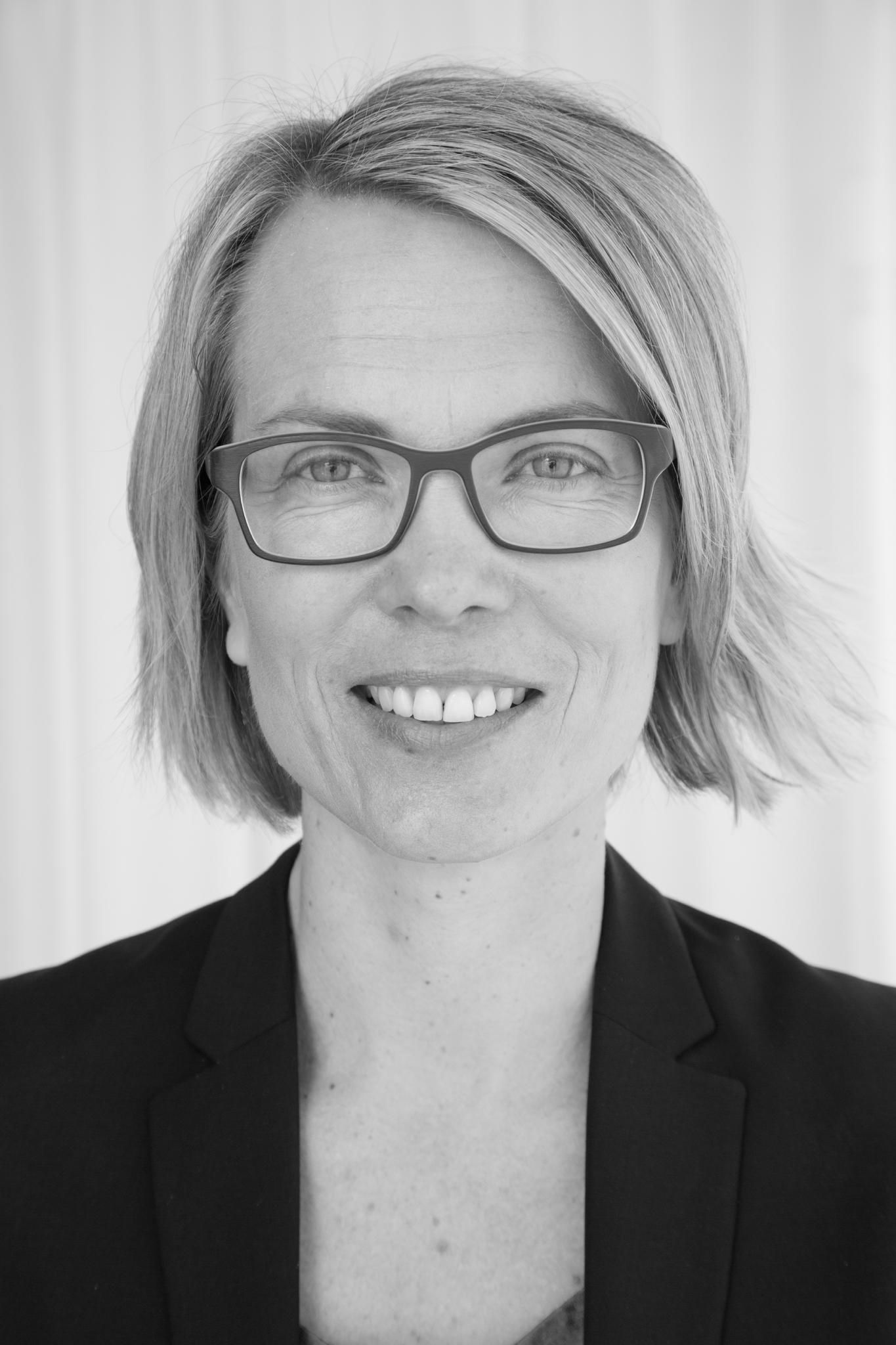 Daniela Johansson