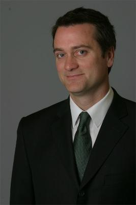 Wes Himes