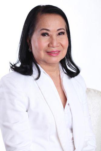 Andrea Domingo