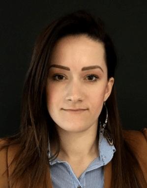 Adriana Minovic