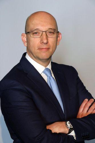 Pascal Camia