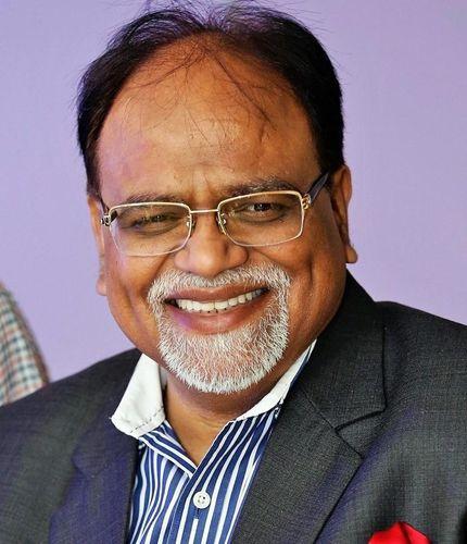 Kamlesh Vijay
