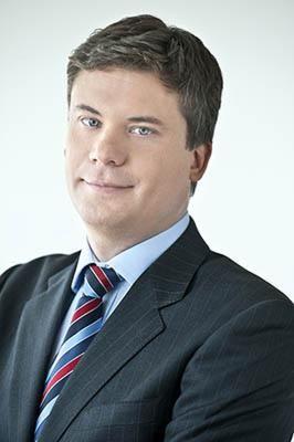 Piotr Dynowski