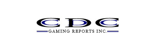 CDC Gaming Reports