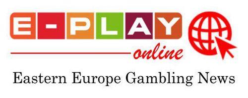 E-Play