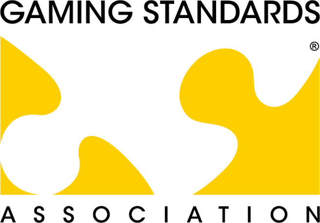 Gaming Standards Association