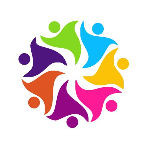 China (Wuhan) International Game and Amusement Fair 2019 (GAF)