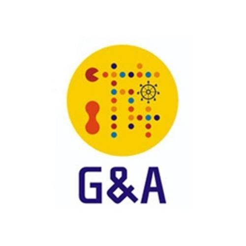 China (Zhongshan) International Games and Amusement Fair 2018 (G&A 2019)