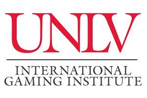 University of Nevada, Las Vegas (UNLV) International Gaming Institute