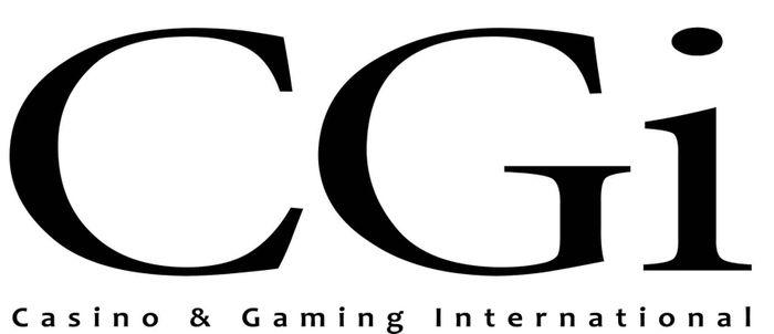 Casino & Gaming International
