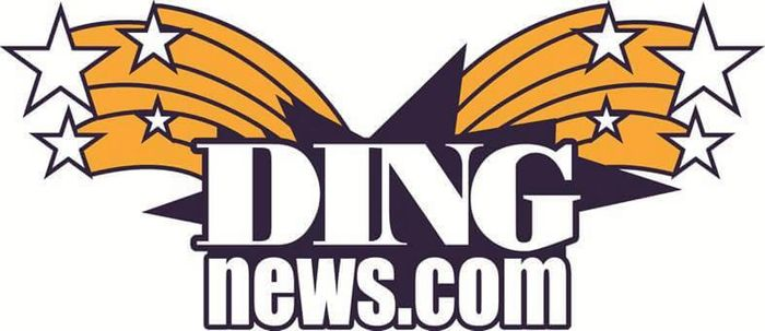 Ding news