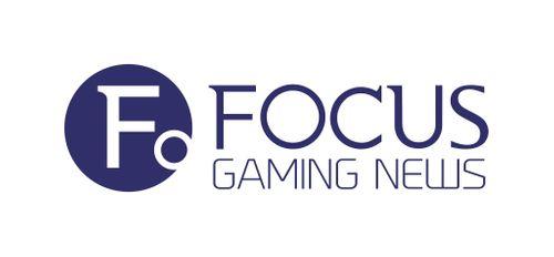 Focus Gaming News