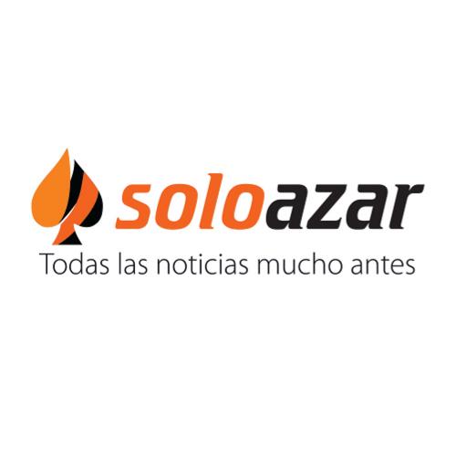 Soloazar