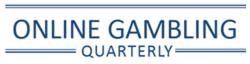 Online Gambling Quarterly Magazine