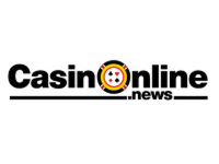 CasinOnline.news