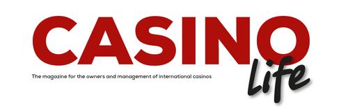 Casino Life